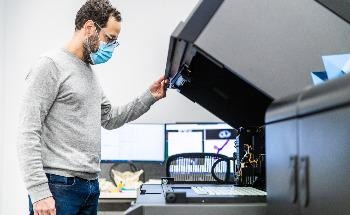 How 3D Printing is Used to Save Lives at Seattle Children's Hospital