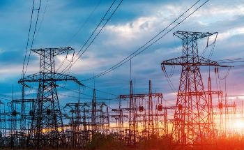 Grid Challenges: How to Strengthen Energy Supply with Environmental Monitoring
