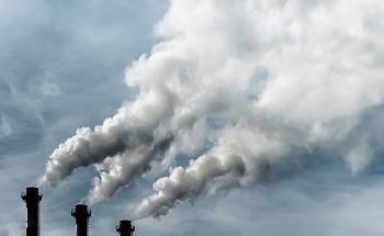 Ensuring the Accuracy of Air Emissions Monitoring