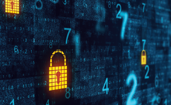 Cybersecurity: Reducing the Risk in Your Lab