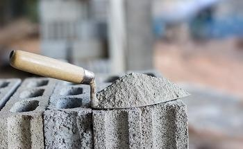 Cement Industry: QA of Raw Materials Process Testing