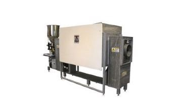 Top Tips for Buying an Industrial Furnace