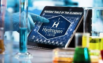 Hydrogen Generation for New Industrial Facilities