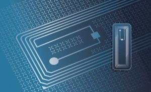 Printing Next-Generation Flexible Electronics