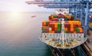 Revolutionizing the Shipping Industry with Fully Automated Terminal Operations