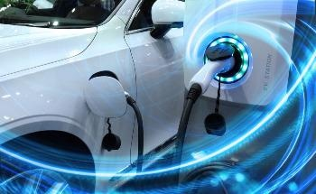 Silicon Carbide Versus Silicon for Electric Vehicles and Electronics
