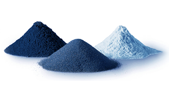 The Application of Laser Particle Size Analyzers in Ceramic Powders