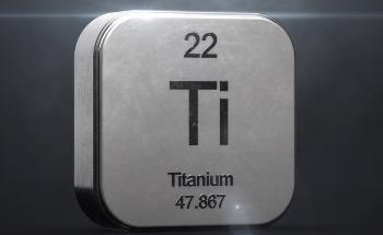 Comparing Grade 9 and Grade 5 Titanium Alloys