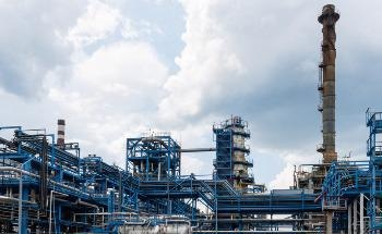 Improving the Productivity of Steam Cracking Furnaces and Improving Their Emissions Control