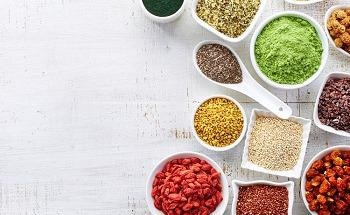 How to Measure the Texture of Alternative Protein Products