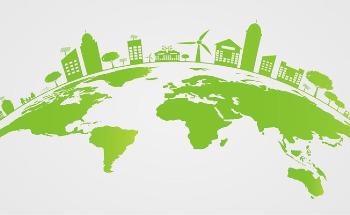 Sustainability in Technical Ceramics