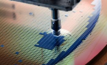 The Future of the Semiconductor Industry