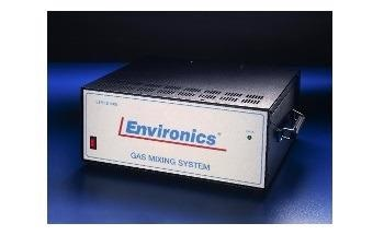 The Working Principles of Gas Chromatography