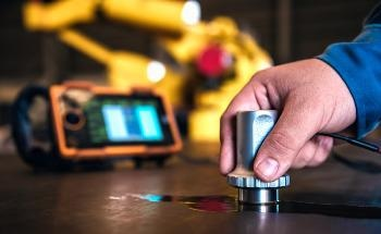 Why is Non-Destructive Testing Important?