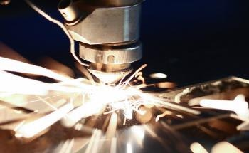 The Differences between Precision Tooling and Super Precision Tooling