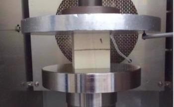 Pour-in-Place Process: Pour Layer Effects on Compressive Strength of Polyurethane Foam