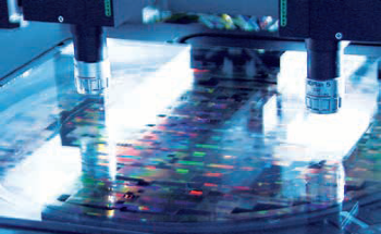 <strong>Mask Alignment Systems: Augmenting the Market-Leading Lithography Technology</strong>