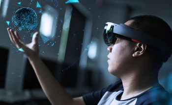 How is Virtual Reality Changing STEM Education?