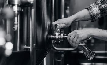 Achieving and Maintaining Beer Clarity