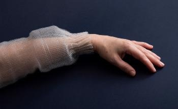 Electronic Polymer Fibers: The Future of Clothing as a Means of Detection