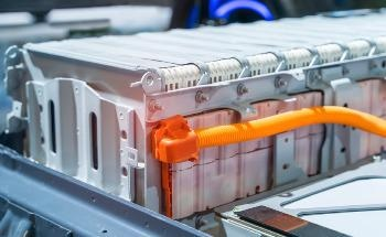 What is the Future of Lithium-Ion Batteries?
