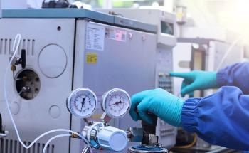 What are the Advantages of Using Gas Chromatography?