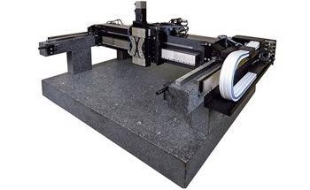 Integrating Laser Control and Motion Control