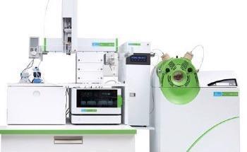 High Throughput Analysis of Tetracycline (TCs) in Animal Tissue