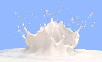 Using Lactoscope FTIR for the Screening of Melamine in Milk