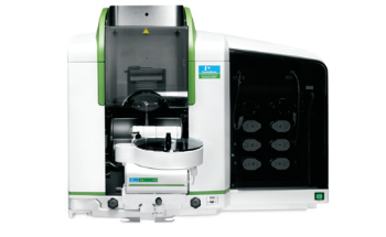 Determining Lead in Dairy Products with Graphite Furnace Atomic Absorption Spectrometry