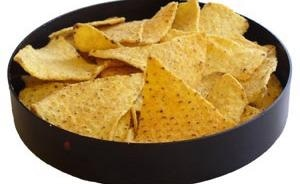 The Analysis of Moisture and Fat in Corn Chips