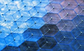 'Magic Angle' Graphene and How it Could be a Magnet-Proof Superconducter