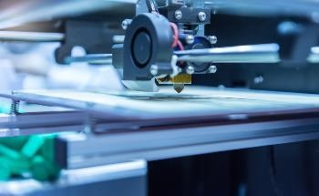 What Does the Future Hold for 3D Printing Fiber-Reinforced Polymers?