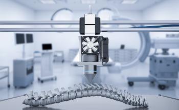 4Degra™: Novel Biomaterials for 3D-Printing Medical Implants