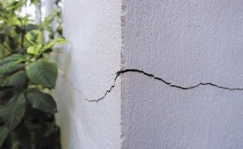 Prestressed Carbon Fiber-Reinforced Polymers for Reinforcing Concrete