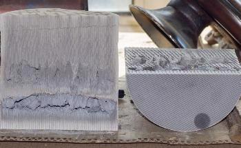 The Impact of Platinum, Palladium and Rhodium in Spent Automotive Catalytic Converters