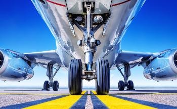 The Future of Shape Memory Alloys for Aircraft Landing Noise Reduction