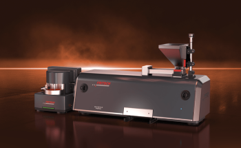 The Role of Dynamic Imaging in Particle Size Analysis