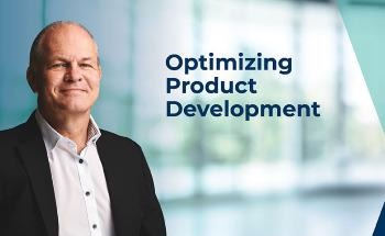 Enhancing Product Development in a Fast-Changing Environment