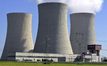 Analyzing Corrosion Residues in Cooling Water Systems of Nuclear Power Plants with Energy Dispersive X-ray Fluorescence (EDXRF)
