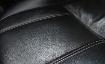 Innovative Leather Alternatives in the Automotive Industry are the Road Forward