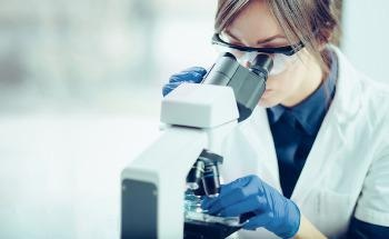 Moving Materials Research Forward with One of the Most Advanced Microscopes in the World