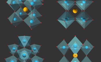 X-Ray Analysis Techniques to Characterize Structure of Halide Perovskites