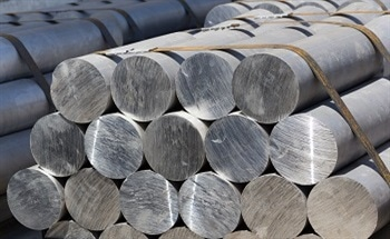 Aluminium Alloys - Aluminium 5083 Properties, Fabrication and Applications