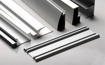 Aluminium Alloys - Aluminium 5251 Properties, Fabrication and Applications