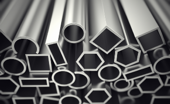 Aluminium Alloys - Aluminium 6063/6063A Properties, Fabrication and Applications
