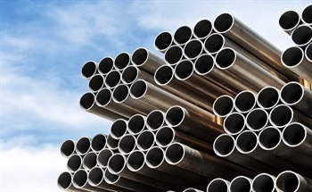 Aluminium Alloys - Aluminium 6262 Properties, Fabrication and Applications