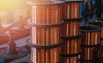 Bronze Alloys - Bronze CA104 Properties, Fabrication and Applications