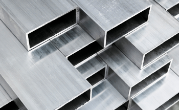 Aluminium Alloys: Grades, Formability, Fabrication and Finishing