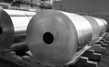 Aluminium: Specifications, Properties, Classifications and Classes